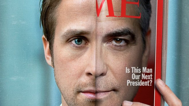 The end of The Ides of March explained