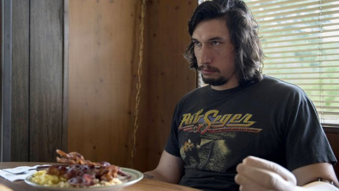 The significance of the song 'Take Me Home, Country Road' in Logan Lucky