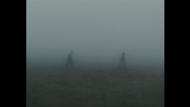 Wuthering Heights 4