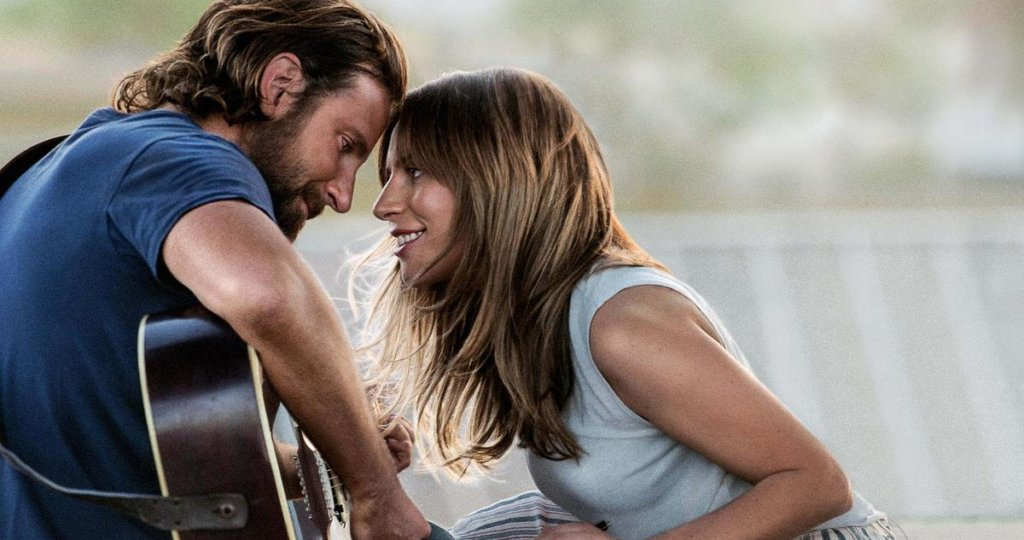 A Star Is Born: explained