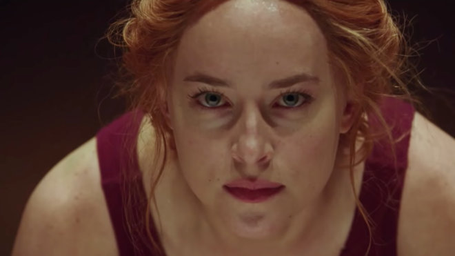 Suspiria explained: why Susie erased Klemperer's memories (and more)