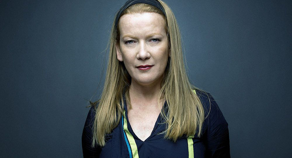 Image result for andrea arnold