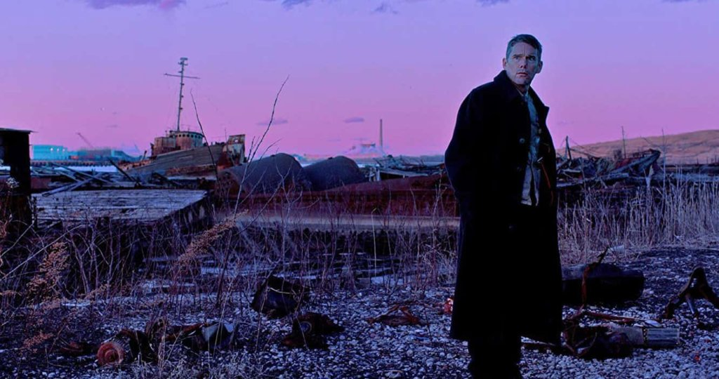 Does Reverend Toller live or die? The ending of First Reformed explained