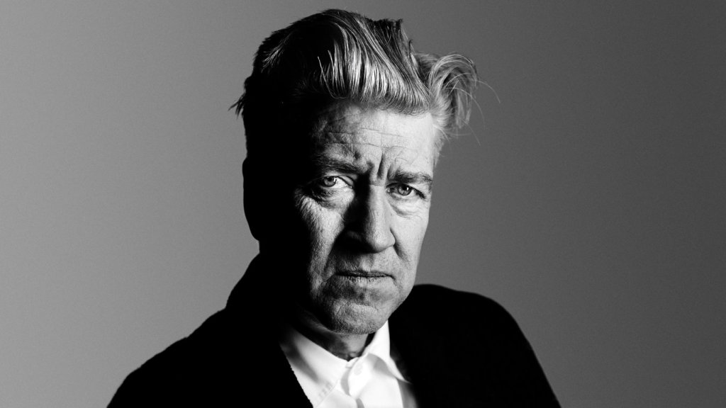 The Colossal ranking of every David Lynch movie
