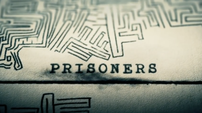 The Colossal Explanation of Prisoners