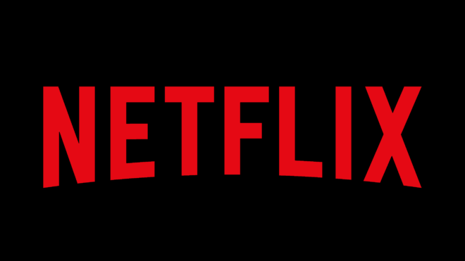 How our Netflix Top 10 point system works