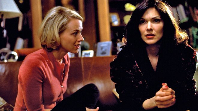 Mulholland Drive Explained: Key Themes & Motifs